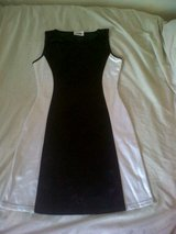 designer dress in Lakenheath, UK
