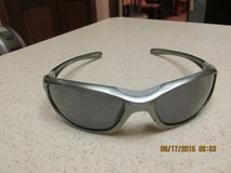 Wrap-Around Sunglasses - New Condition in Kingwood, Texas