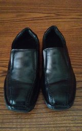 Boys Dress Shoes in Spring, Texas