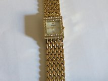 Bracelet/Watch in New Lenox, Illinois