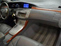 2006 Toyota Avalon in Fort Campbell, Kentucky