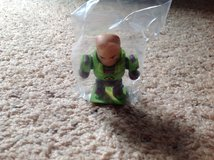 Lex Luthor Scribble Naut Figure in Camp Lejeune, North Carolina