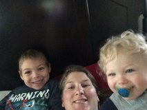 Babysitter Murrieta/Temecula in Lake Elsinore, California