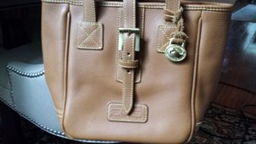 Dooney and Bourke Purse in Spring, Texas