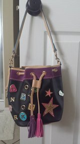 Authentic Dooney and Bourke Purse in Tomball, Texas