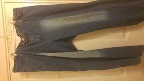 JEANS EXCELLENT CONDITION in Alamogordo, New Mexico