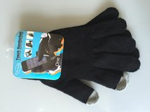 Gloves for touch screen devices in 29 Palms, California