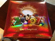 Disney Photo Album in Batavia, Illinois
