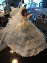 BRIDAL DOLL in Naperville, Illinois
