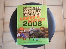 Guinness World Records Collection in Ramstein, Germany