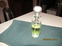 "Estee Lauder ""Pleasures"" Eau de Parfum 1.7 oz. - Partial Bottle in Kingwood, Texas"