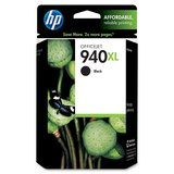 HP 940 Ink for the HP Officejet 8500 in Fort Campbell, Kentucky