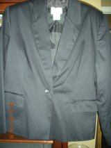 Womens Jacket in Barstow, California