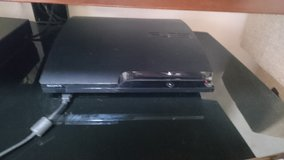 PS3 500GB W/ 13 GAMES in Okinawa, Japan
