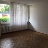 Nice freestanding house in Rammelsbach for rent (Object in Ramstein, Germany