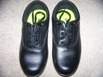 Drillmasters shoes in Chicago, Illinois