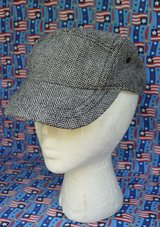 Child/Boys - Gap Kids Hat - S/M in Naperville, Illinois