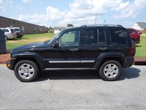 2005 Jeep Liberty in Warner Robins, Georgia