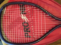 racquetball racquets (2) in Fort Leonard Wood, Missouri