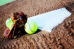 Professional Softball Pitching lessons in Cherry Point, North Carolina
