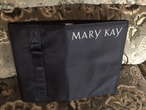 Mary Kay Make-Up Bag in Wiesbaden, GE