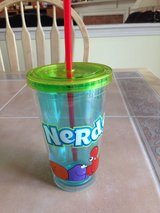 Nerds Cup in Bolingbrook, Illinois