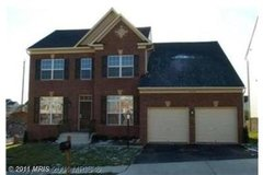 3000ftsq - BEAUTIFUL HOUSE 3 LVL 2 GARAGE LARGE YARD MOVE GREAT LOCATION in Fort Belvoir, Virginia