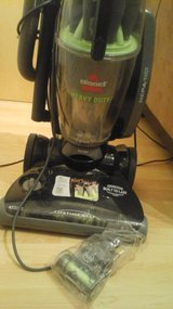 110v Bissell  vacuum cleaner in Ramstein, Germany