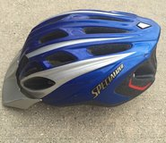 Specialized Boys Bike Helmet in Plainfield, Illinois
