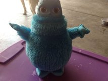 Boohbah   Blue in Chicago, Illinois