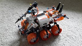 LEGO - Mission Mars 3 in 1 Set in Camp Lejeune, North Carolina