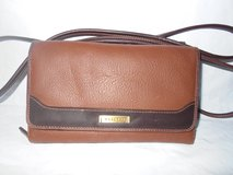 Women Rosetti Crossbody Purse in The Woodlands, Texas