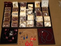 Premier Design Jewelry set in DeRidder, Louisiana