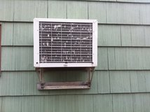 Air condition bracket..(metal frame) in Fort Riley, Kansas