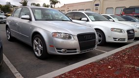 Looking for a car? in Oceanside, California