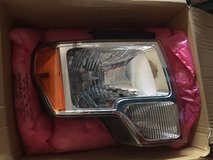 F-150 Headlight assembly in Fort Campbell, Kentucky