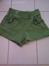 Gymboree shorts 12-18 mos in Houston, Texas