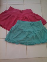 Two jumping beans 18 mos skirts in Houston, Texas
