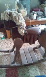 Rocking Horse Vintage in Alamogordo, New Mexico