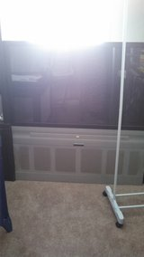 52' RCA TV W/remote...floor model.....NEED GONE ASAP...   OR BEST OFFER....!!! in Columbus, Georgia