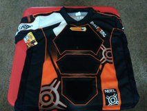 New NERF dart tag shirt in Fort Campbell, Kentucky