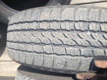 TIRES all SIZES 13,14,15,16,17,18,20 in Fort Campbell, Kentucky
