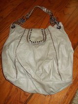***VERY PRETTY Large Handbag/Purse***NEW in Katy, Texas