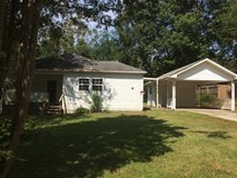House for Rent 810 Marvin ave in Fort Polk, Louisiana