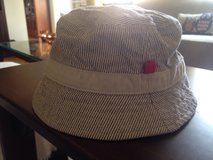 6-12 mos. Bucket Hat in Chicago, Illinois