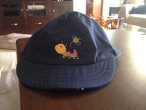 0-3 mos Reversible Hat in Naperville, Illinois