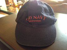 3-6 mos Old Navy Hat in Naperville, Illinois