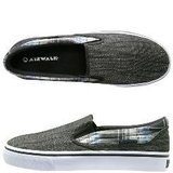 ***BRAND NEW***Men's Preppy Slip On Shoes***SZ 10 in Cleveland, Texas