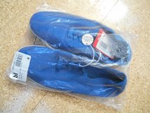new unwear, Slazenger, sneaker shoes, Blue, size 6 / 39.5 in Ramstein, Germany