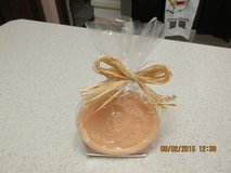 """Molinard"" Perfumed Soap Gift From Grasse, France in Kingwood, Texas"
